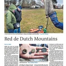 dvhn-red-de-dutch-mountains