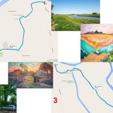 fietsroute-wierdenland-640x408