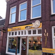 Bakkerij-Bremer-Hallum