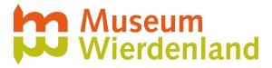 mw-logo-kleur