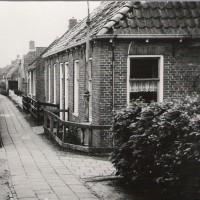 Oud Warffum Zuiderkerkpad