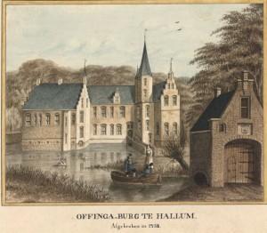 adel-in-de-dorpskern-de-offingaburg