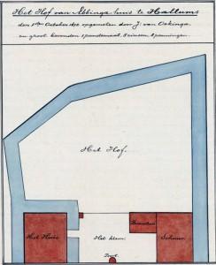 het-hof-van-aebinga