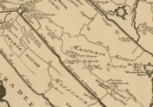 topografisch-militaire-kaart-uit-1849