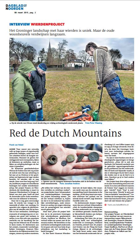dvhn-red-de-dutch-mountains