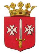 9-Klooster Warffum