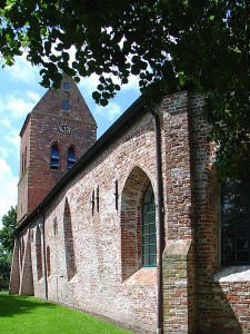 romanogotische-kerk-van-godlinze-by-gouwenaar