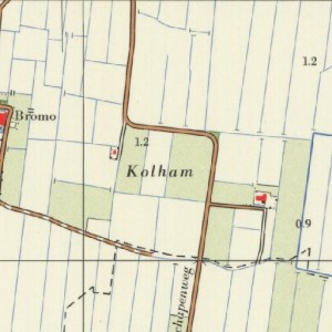 kolham 1970