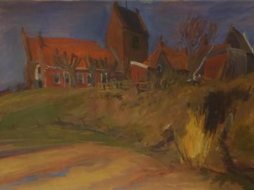 wierdenland3-522x391