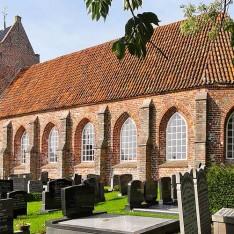 1024px-Sint-Nicolaaskerk_(Oostrum)