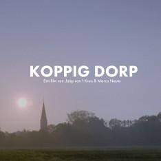 2015-06-08 17_24_23-Koppig Dorp