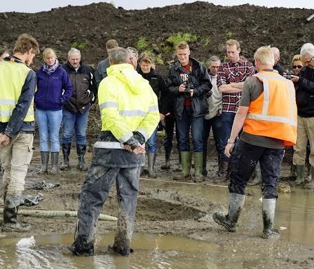 FBN-Archeologische-dag-Schettens-Foto-Henk-tigchelaar1-456x391