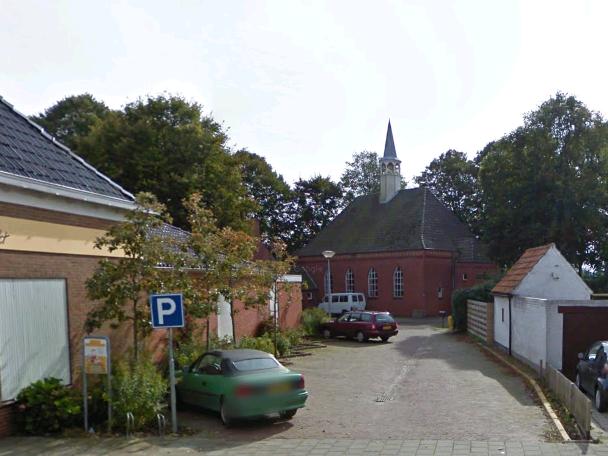 2015-10-20 11_04_04-A.E. Gorterweg - Google Maps