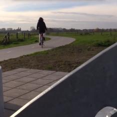 2015-12-07 13_37_33-Onontdekte huiswierde aangetroffen bij Hoogkerk_ alles daarover in video over be
