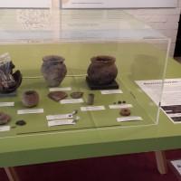 expositie ulrum (9)
