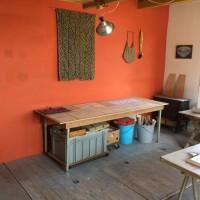 Atelier 1.