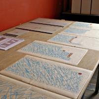 ontwerp-tekeningen-voor-de-staanders