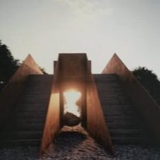 tempel-bij-wynaldum