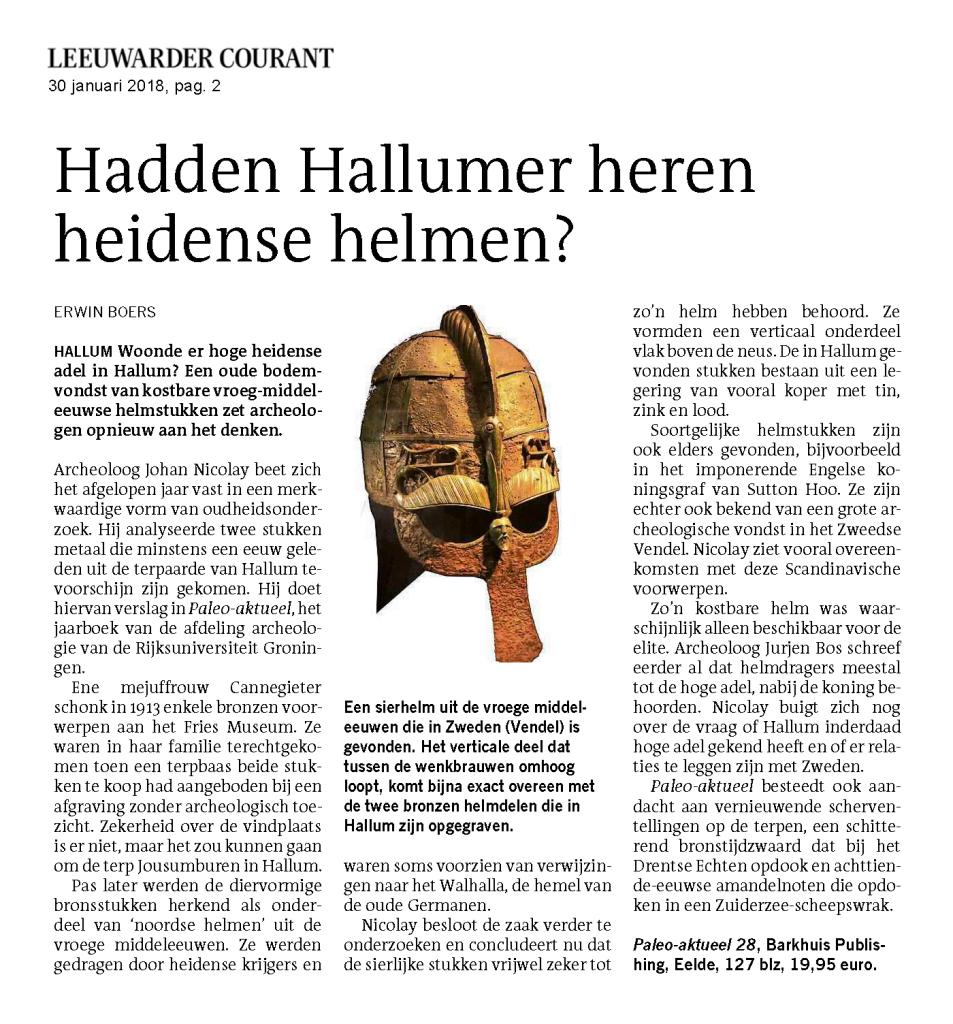 hadden-hallumer-heren-heidense-helmen-lc-30-01-2018