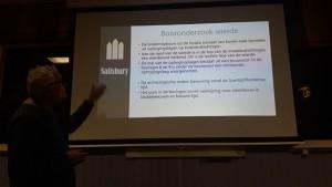 dhr-gerrits-van-salisbury-archeologie-aan-het-woord
