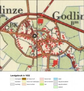 Godlinze 1963