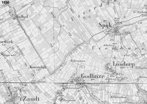 kadastrale-kaart-met-spijk-1850
