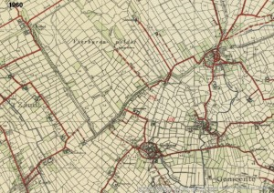 kadastrale-kaart-met-spijk-1960