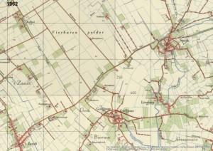 kadastrale-kaart-met-spijk-1962