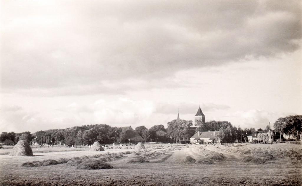 oude-foto-hooilanden