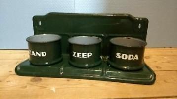 zand-zeep-soda