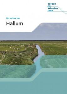 voorkant-verhaal-van-hallum