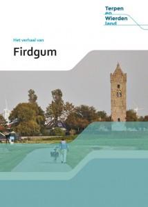 voorkant-verslag-firdgum
