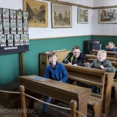 hoogelandmuseum